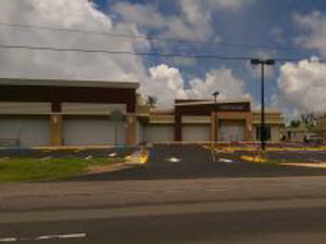 Northpoint Building Commercial Space   (MLS #18-227/228)
