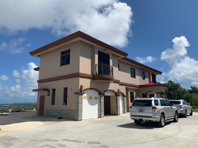 531 North Sabana Drive Barrigada, GU 96913 (MLS# 20-1074)