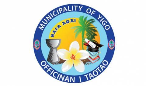 village-flag